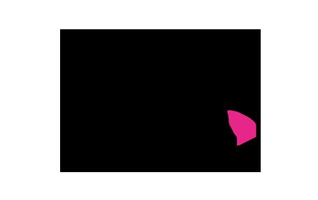 福岡人妻デリヘル|愛の雫~性格美人~ 公式サイト